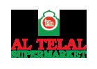 Al Telal Supermarket