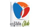 Etisalat Club