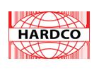 Hardco