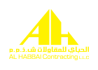 Al Habbai Contracting