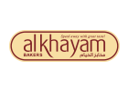 Al Khayam