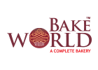 Bake World